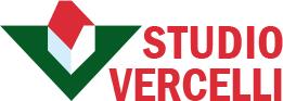 Studio Vercelli sas di Vercelli Andrea Filippo