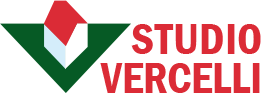 Studio Vercelli